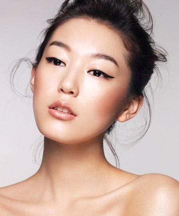 Korean_Skin_Care_tratamiento_piel_coreano