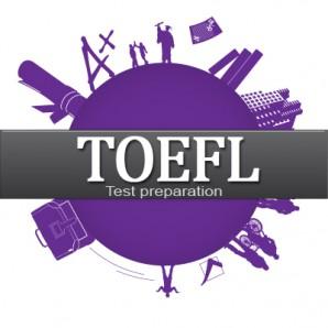 toeft-barcelona-clases